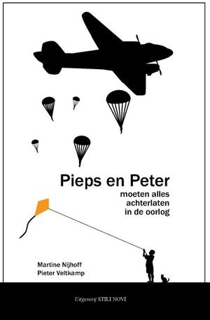 Pieps en Peter