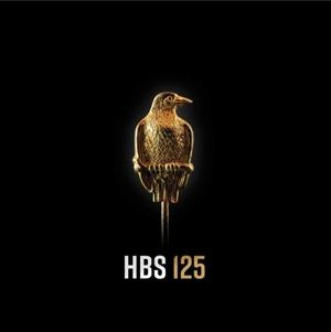 Hbs 125