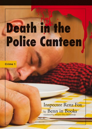 Death in the Police Canteen