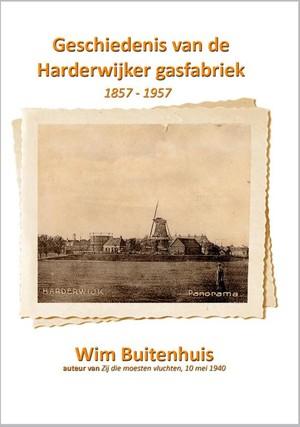 1 1857 - 1907