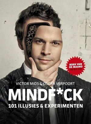 Mindf*ck