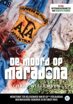 De moord op Maradona