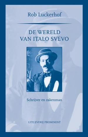 De wereld van Italo Svevo