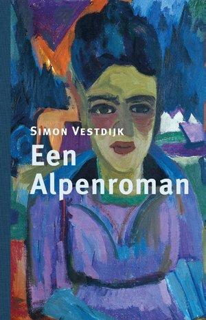 Een Alpenroman