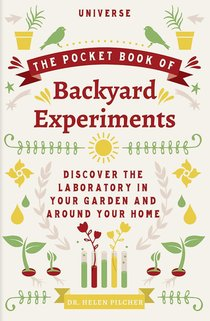 The Pocket Book of Backyard Experiments