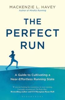 The Perfect Run