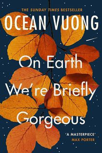 On Earth We're Briefly Georgeous