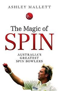 The Magic of Spin