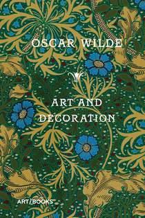 Art and Decoration