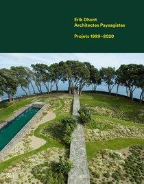 Erik Dhont: Architectes Paysagistes