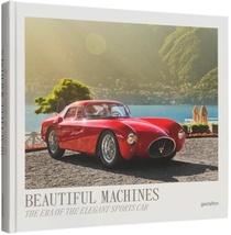 Beautiful machines
