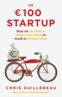 De € 100 startup