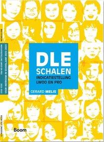 DLE Schalen Indicatiestelling lwoo en pro 2022-2023