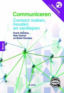 TrainTool - Communiceren, 4e druk