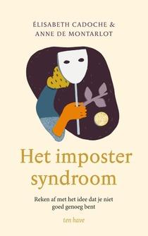 Het impostersyndroom