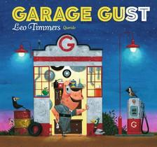 Garage Gust