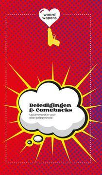 Beledigingen & Comebacks