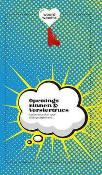 Openingszinnen & Versiertrucs