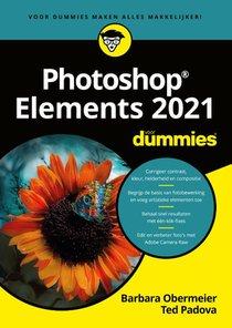 Photoshop Elements 2021 voor dummies