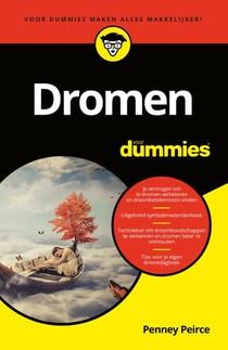 Dromen voor dummies