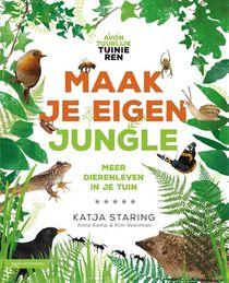 Maak je eigen jungle
