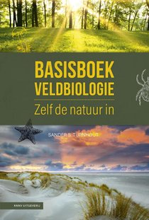 Basisboek veldbiologie