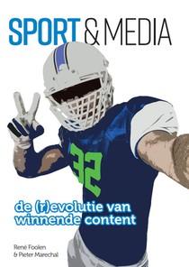 Sport & media