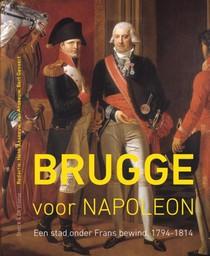 Brugge voor Napoleon