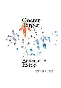 Onster Target