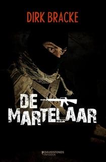 De martelaar