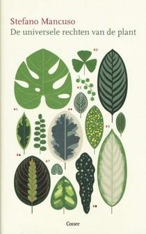 De universele rechten van de plant