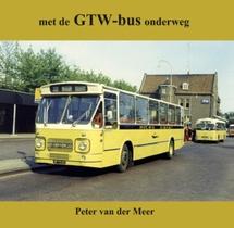Met de GTW-bus onderweg