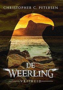 De Weerling