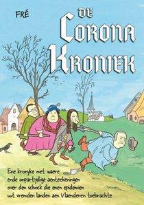 De Coronakroniek