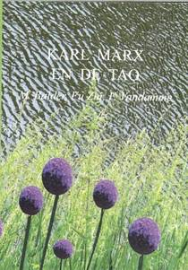 Karl Marx en de Tao