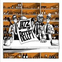 Jazz Op Recept