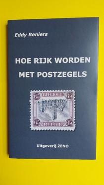 Hoe Rijk worden met Postzegels