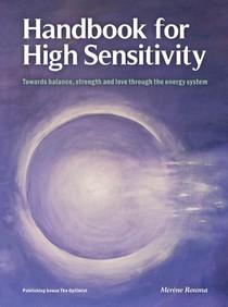 Handbook for High Sensitivity