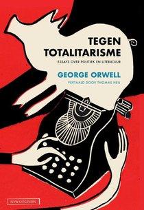 Tegen totalitarisme