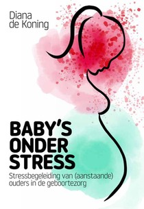 Baby's onder stress