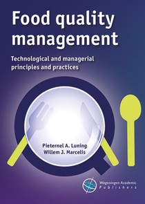 Food quality management