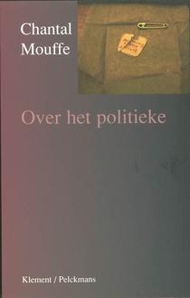 Over het politieke