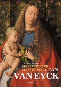 Meesterwerk/Masterpiece: Jan Van Eyck