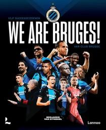 We are Bruges!