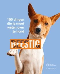 BEESTIG: honden