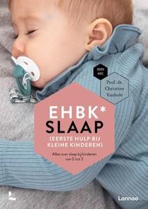 EHBK* slaap