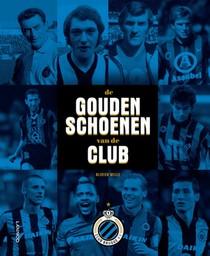 De Gouden Schoenen van de Club