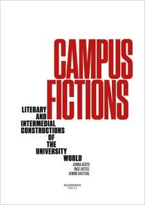 Campusfictie/Campusfiction