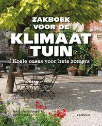 Zakboek voor de klimaattuin