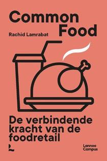 Common food